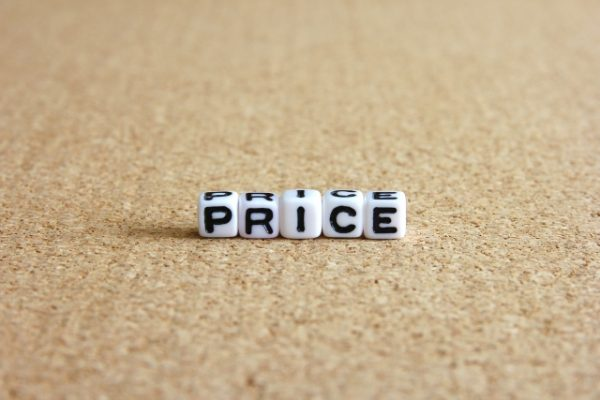 長茎術の値段は手法によって大きく変わる